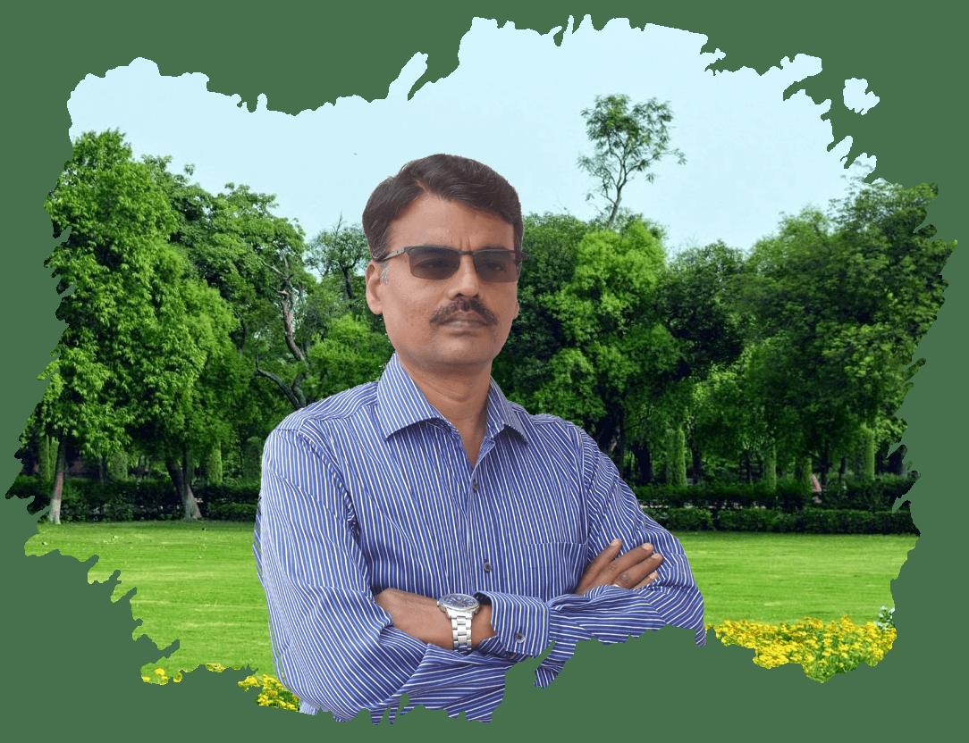 landscape company in chennai